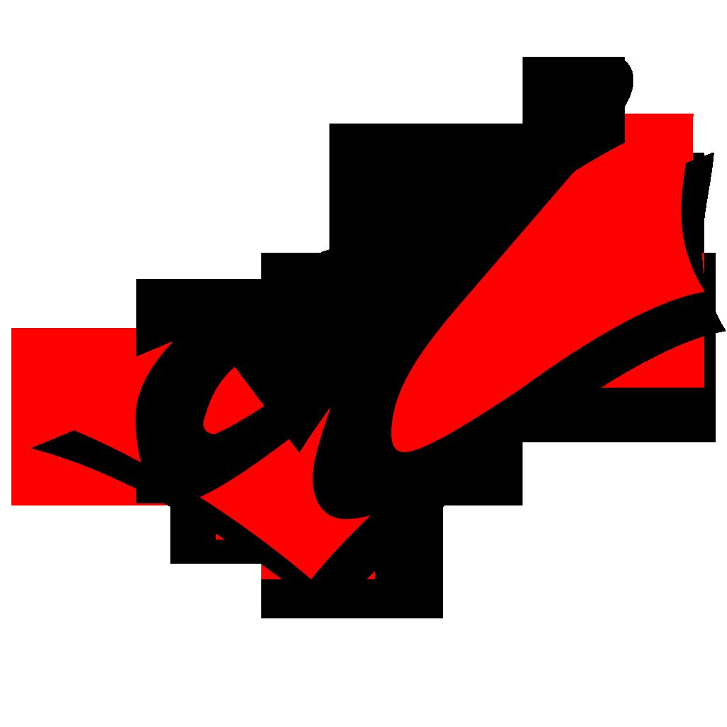 DumaNet Logo